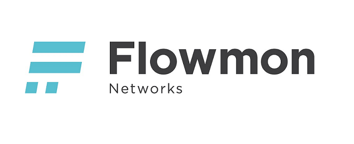 Úvod do riešenia Flowmon