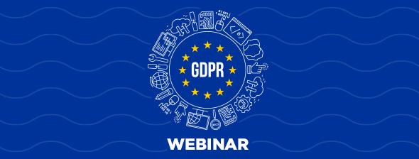 SEALPATH WEBINAR - Information Rights Management Intro & GDPR
