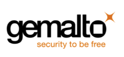 Gemalto webinár - Pokročilé zabezpečenie a ochrana šifrovacích kľúčov.