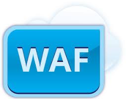 RADWARE - Application delivery v spolupráci s WAF