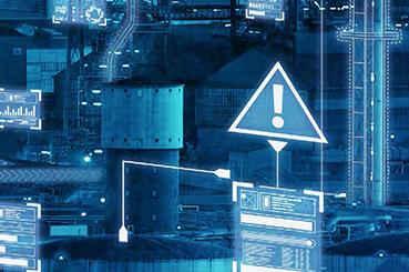 Všetko je možné - Bezpečnosť priemyselných sietí a SCADA systémov