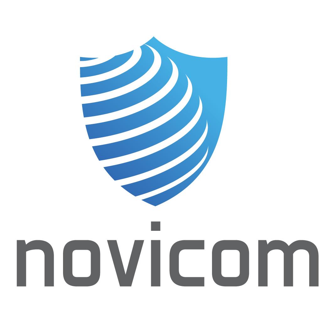 NOVICOM - technické školenie