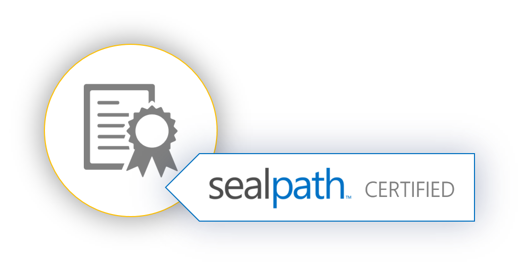 SEALPATH Pre-Sales certification training