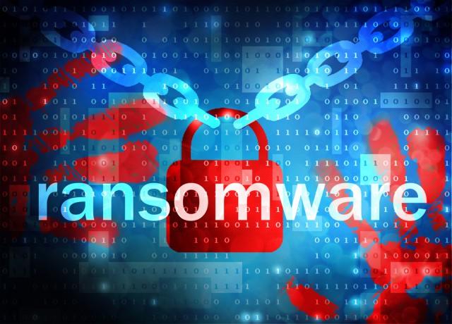 The Rise of Ransomware!  Tri kritické kroky k prevencii.