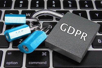 IMPERVA - Ochrana databázových systémov a maskovanie citlivých údajov v súlade s GDPR legislatívou