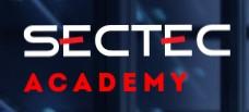 SecTec Academy: Aká je Vaša budúcnosť so Symantec a McAfee?