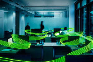 KASPERSKY LAB: Živá ukážka Kaspersky CyberSafety Online Skills Training Platform #3