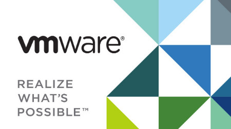 Predstavenie VMware Partner Connect programu