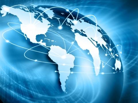 Webinár: Bezpečnosť dát za perimetrom spoločnosti
