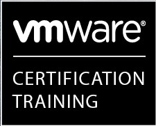 VMware vSphere: Troubleshooting Workshop [V6.7]