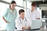 Radi vás ošetríme, hneď ako zaplatíme výkupné alebo Hrozba ransomwaru nielen v nemocniciach