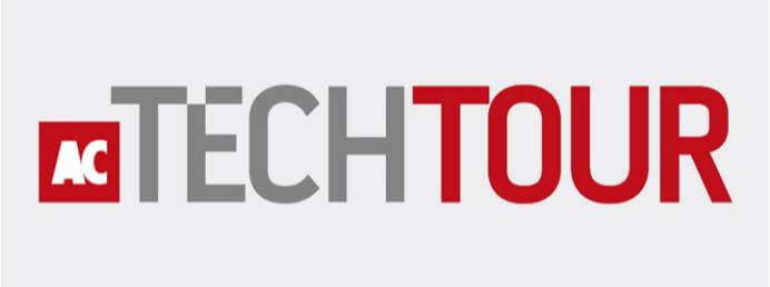 AC TechTour 2016