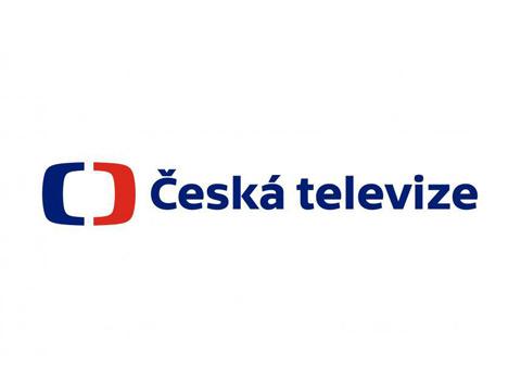 IT Českej televízie chráni riešenie Kaspersky Lab
