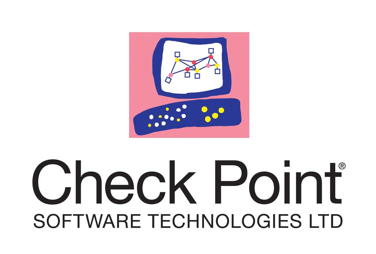 SecTec uzavrel spoluprácu so spoločnosťou Check Point a stal sa jej novým distribútorom