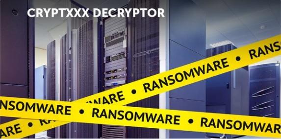 Počet útokov ransomvéru vzrástol päťnásobne, za jeden rok napadol až  718  tisíc používateľov