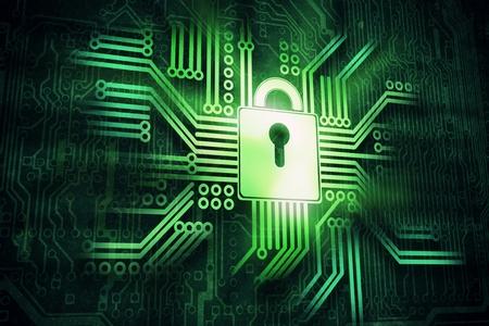 FLOWMON ADS a IBM QRADAR prináša modernú ochranu pred kybernetickými hrozbami