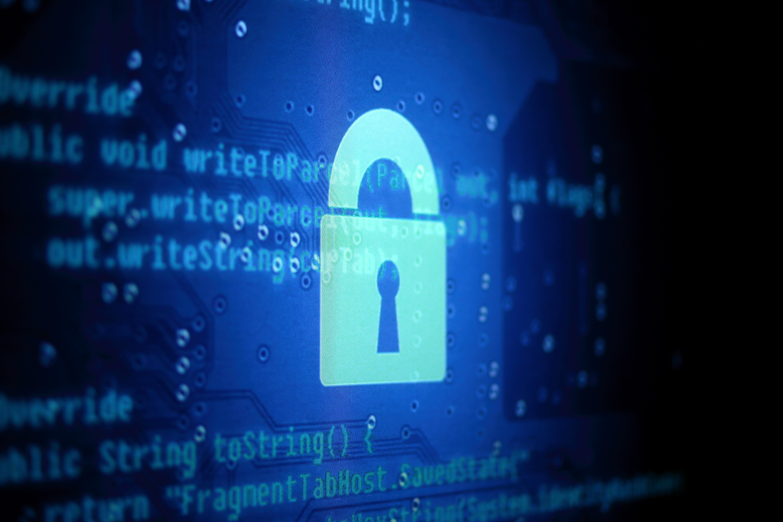 Sú vaše heslá v bezpečí? Malvér určený na krádež hesiel zaznamenal v prvom polroku prudký nárast