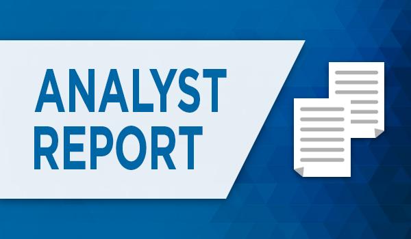 2016 Gartner Critical Capabilities Report
