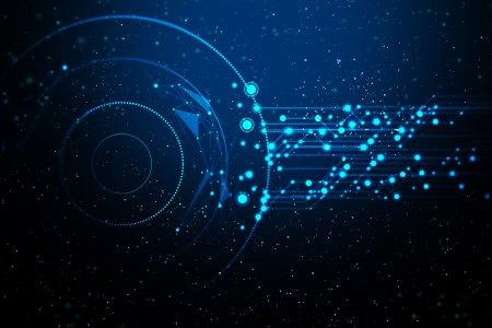 GARTNER ZMIENIL RIEŠENIE FLOWMON V RÁMCI VÝSKUMU NA TÉMU OBRANY PRED DDOS