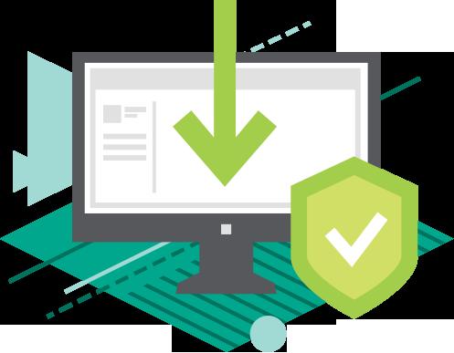 Nová verzia Kaspersky Small Office Security chráni malých podnikateľov pred narastajúcimi kyberútokmi