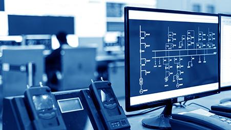 Kaspersky Lab predstavil bezpečnostné riešenia pre priemyselné podniky