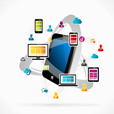 Ste pripravení na masívny nárast počítačových a mobilných zariadení?