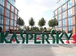 Kaspersky Lab vstúpil na trh kybernetickej bezpečnosti pred 20. rokmi