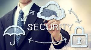 Kaspersky Lab predstavuje nové cloudové riešenie pre malé a stredné podniky s pokročilým zabezpečením a jednoduchou správou