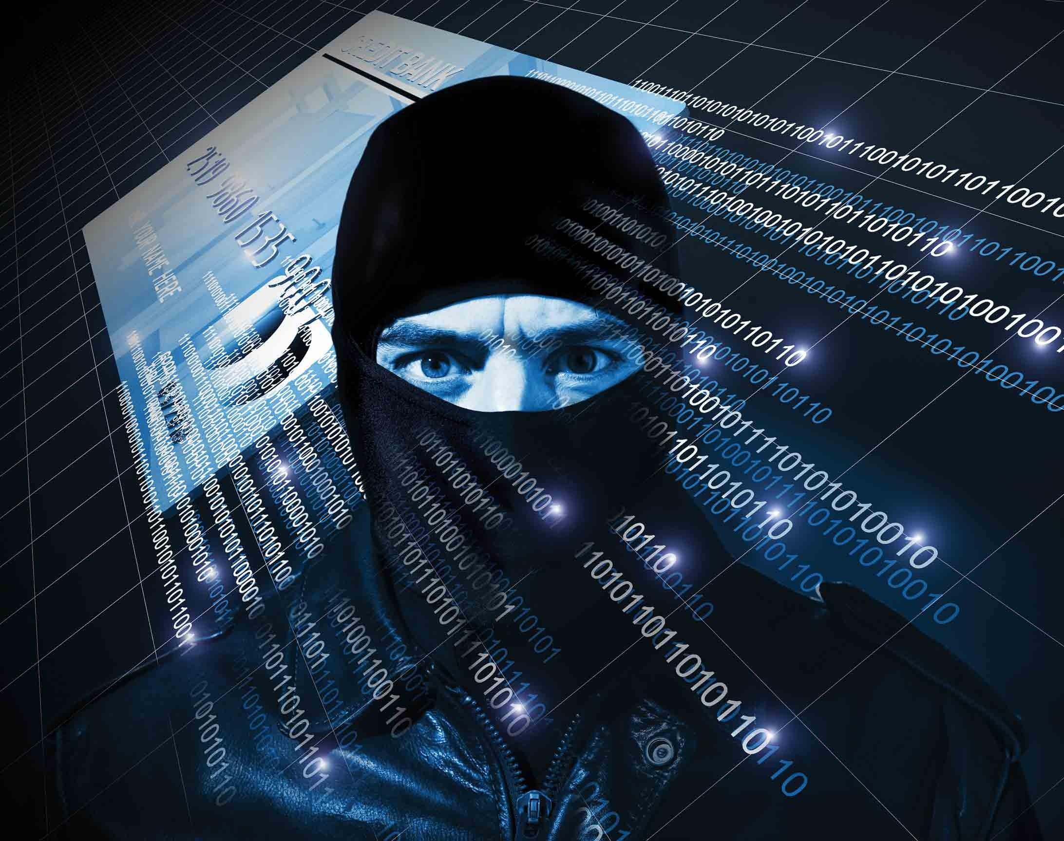 Kaspersky Lab asistoval pri zatknutí členov veľkej kyberzločineckej skupiny Lurk