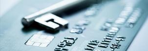 Kaspersky Embedded Systems Security chráni bankomaty a POS terminály pred vyspelými kybernetickými hrozbami