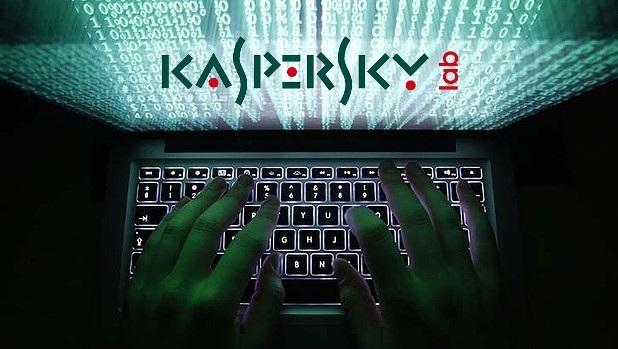 Spoločnosť Kaspersky Lab rástla v roku 2014 rýchlejšie než trh