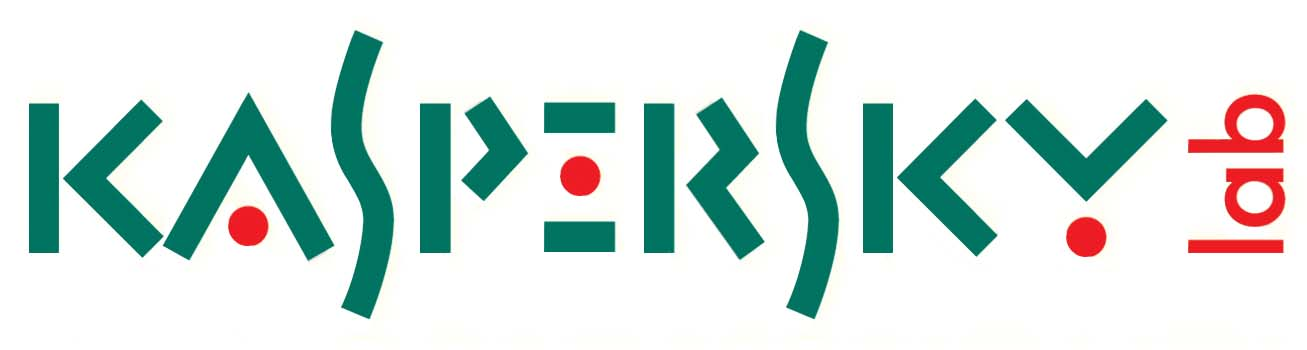 KASPERSKY LAB: INNOVATIVE SECURITY SOLUTIONS TO BUSINESS AND CORPORATIONS