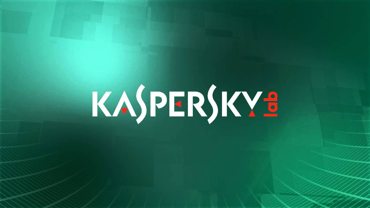 SecTec uzatvoril spoluprácu so spoločnosťou Kaspersky Lab