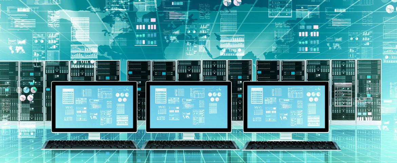 Kybernetické útoky sú súčasťou konkurenčného boja, tvrdí riaditeľ spoločnosť Flowmon Networks