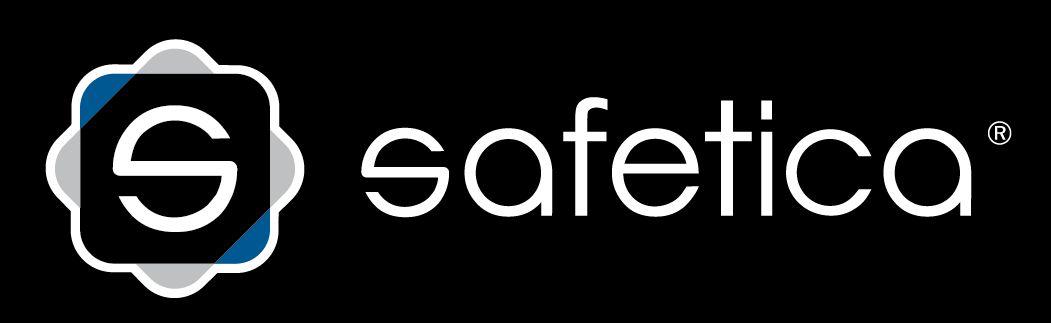 SecTec uzatvoril partnerstvo so spoločnosťou Safetica Technologies