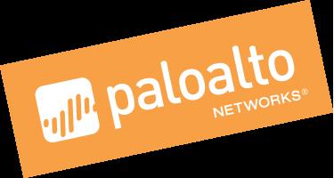 PALO ALTO NETWORKS: IT ochrana vo finančnom sektore