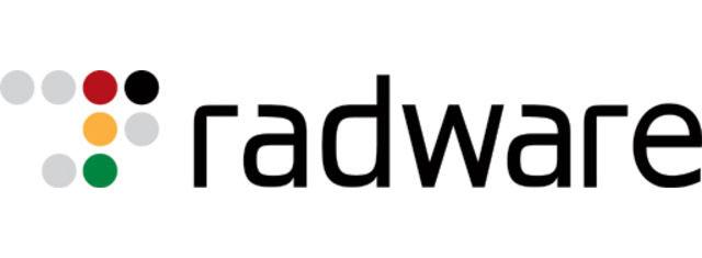 Radware - Technológie spoločnosti Seculert pre strojové učenie a automatizovanú analýzu hrozieb