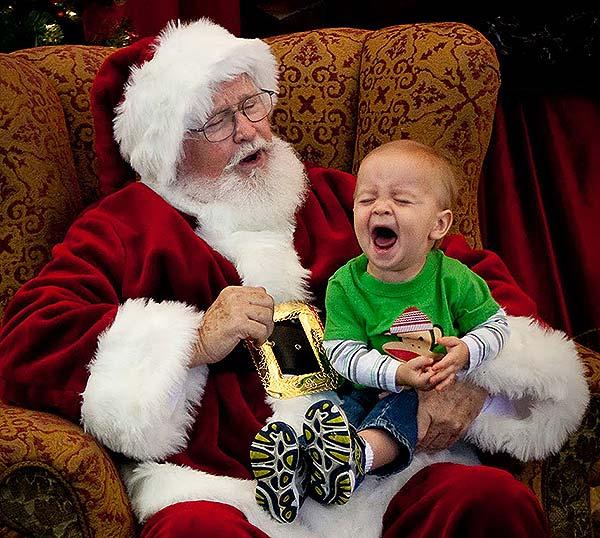 Ktoré deti si možno nenájdu darčeky pod stromčekom? Zisťoval Kaspersky Lab