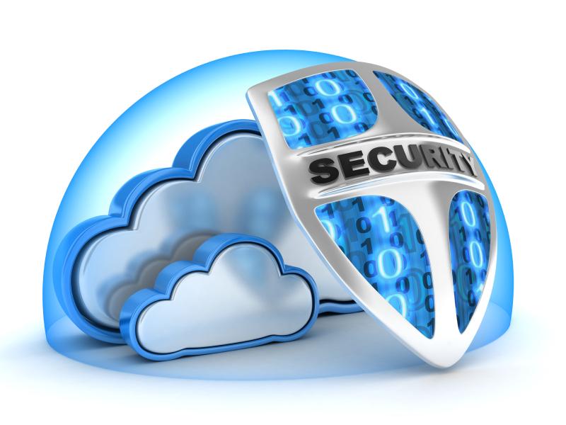 Dôvod, prečo nemožno zaistiť cloud s old school technológiou