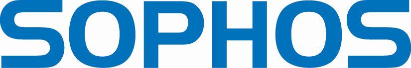 SecTec ohlásil novú spoluprácu so spoločnosťou Sophos