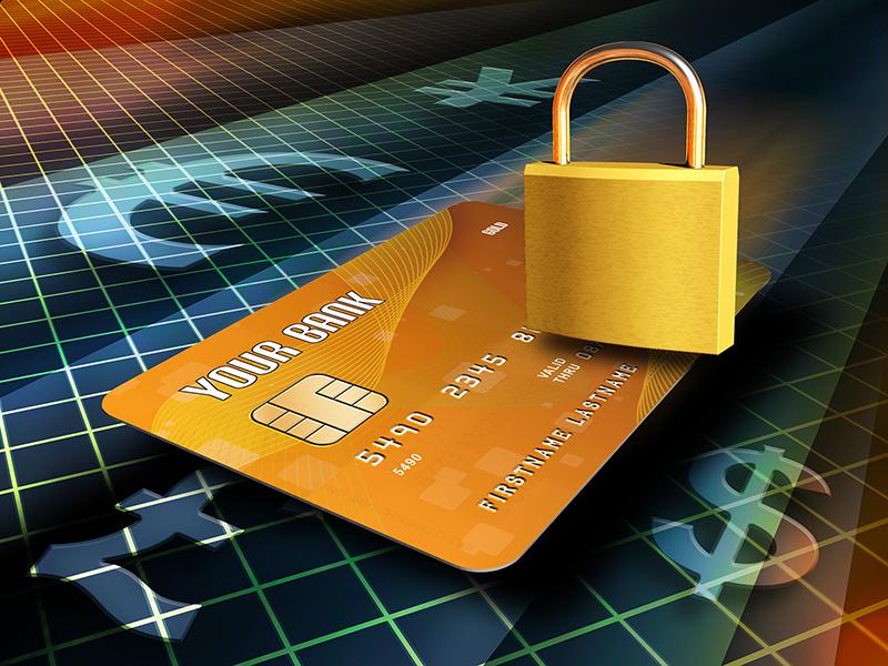 Každé neodhalené narušenie bezpečnosti môže výjsť firmu v priemere až 100 tisíc eur denne