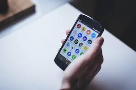 Trojan Svpeng infikoval zariadenia vyše 300 tisíc používateľov Androidu