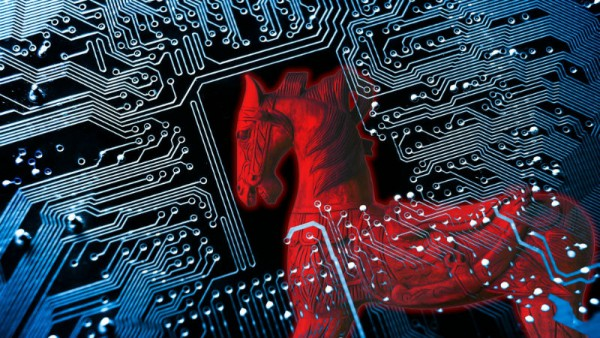 Acecard – jeden z najnebezpečnejších Trojanov súčasnosti ohrozuje viac ako 30 bankingových a platobných aplikácií