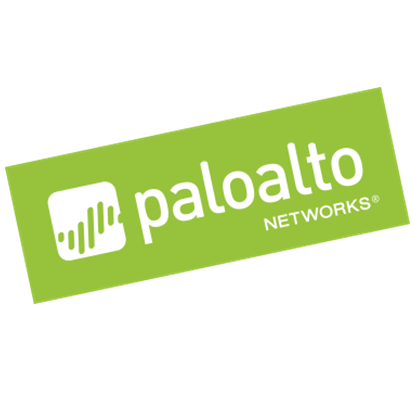 PALOALTO: FIGHT THE FIRE WITH WILDFIRE