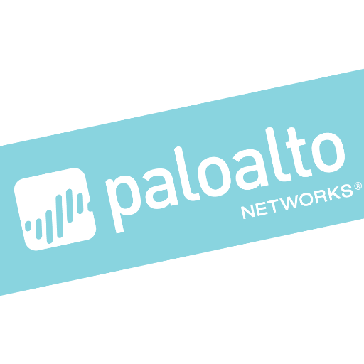 Palo Alto Networks - New Family of Breakthrough Performance Hardware